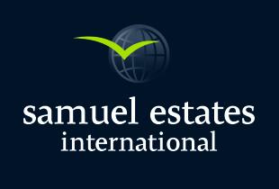 Samuel Estates, London, UKbranch details