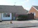 2 bed Semi-Detached Bungalow to rent in Keswick Close, Birstall...