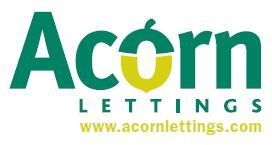 Acorn Lettings, Leicester branch details