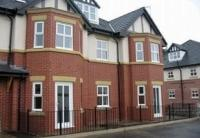 2 bed new Apartment in Wigan Road...