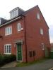 4 bed semi detached home to rent in Charnley Drive...