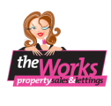 The Works Property Sales & Lettings Ltd, Wigan