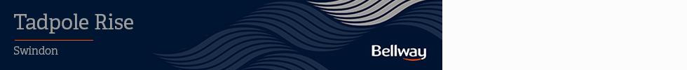 Bellway Homes Ltd, Tadpole Rise