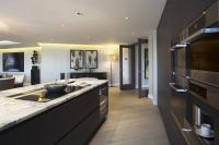 new Apartment in 9 Park Street Chelsea...