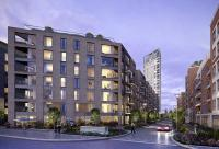 3 bed new Apartment in 9 Park Street Chelsea...
