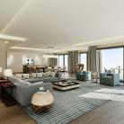 3 bedroom new development for sale in 9 Park Street Chelsea...