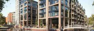 Photo of St George Developments Ltd