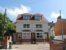 semi detached property to rent in PRESTON PARK, Brighton