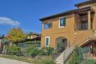 property for sale in Umbria, Terni, San Gemini