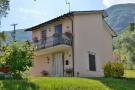 3 bed Detached property in Umbria, Perugia...