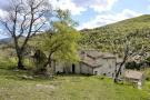 property for sale in Umbria, Perugia, Spoleto