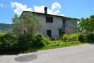 Detached home for sale in Umbria, Perugia...