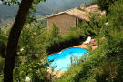 3 bed Country House in Umbria, Perugia, Sellano