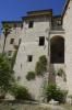 6 bedroom Country House in Umbria, Perugia, Trevi