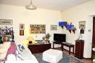 1 bed Flat for sale in Umbria, Perugia...