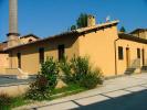1 bedroom Flat in Umbria, Perugia...