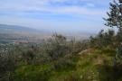 Umbria Farm Land for sale