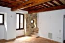 Flat for sale in Umbria, Perugia...