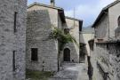 3 bedroom Country House in Umbria, Perugia...