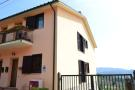 Umbria Semi-detached Villa for sale