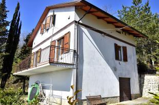 Villa for sale in Umbria, Terni...