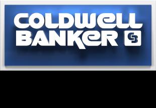 Coldwell Banker Spoleto , Perugiabranch details