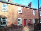 2 bed Terraced property in New Town, Codicote, SG4