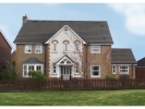 4 bedroom Detached home in Crosskirk Crescent...