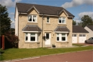 4 bed Detached home in Chestnut Walk...