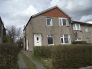 Ground Flat for sale in Croftfoot Road...