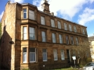 3 bed Flat for sale in Herriet Street...
