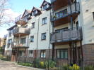 Apartment to rent in Copers Cope Road...