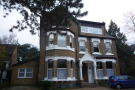 Apartment in Rectory Road, Beckenham...