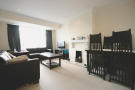 2 bedroom Maisonette in Chase Road, London, N14