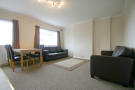 Flat to rent in Bramley Road, London, N14