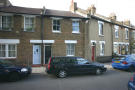 2 bed Terraced property to rent in Chase Side Crescent...