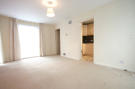 Lingfield Close Apartment to rent