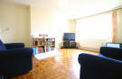 Flat to rent in Gordon Hill, Enfield, EN2