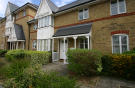 Maisonette in Gordon Road, Enfield, EN2