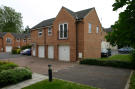 Apartment to rent in Enders Close...