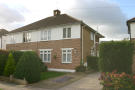 2 bedroom Maisonette in Lyndhurst Gardens...