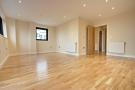 1 bedroom Flat to rent in Southbury Road, Enfield...