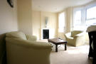 2 bedroom Maisonette in Lincoln Road, Enfield...