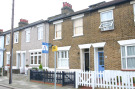 2 bedroom Cottage in Merton Road, Enfield, EN2