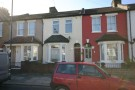 2 bed Terraced home in Bertram Road, Enfield...