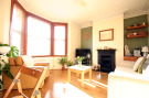1 bed Flat in Birkbeck Road, Enfield...