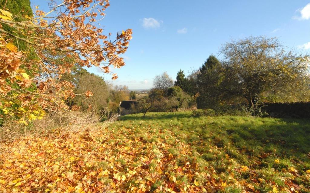 Property For Sale Blockley Gloucestershire