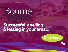 Get brand editions for Bourne Estate Agents, Guildford - Lettings