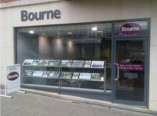 Bourne Estate Agents, Guildford - Lettingsbranch details