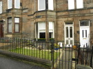 1 bedroom Ground Flat in Wardlaw Avenue...